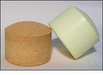 Rosacea-ltd Product Disks
