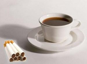 Stimulants to avoid